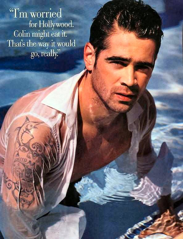 Vos images sexy ! - Page 16 Colin_farrell_01
